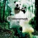 Telepopmusik - Don't Look Back