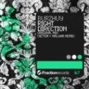 Burzhuy - Right Direction (Original Mix)