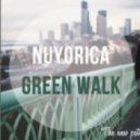 Nuyorica - Green Walk (Original Mix)