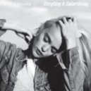 Sky Ferreira - Everything Is Embarrassing (Krystal Klear Remix)