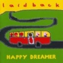 Laid Back - Once