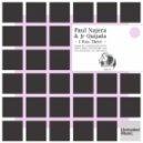Paul Najera & Jr. Quijada - I Was There (Owen Howells Vocal Rework)