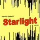 Nikita Ukoloff - Starlight (Original Mix)