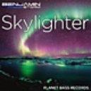 benjamin storm - skylighter (club mix)