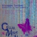 Giuseppe Cennamo - The Third Ear (Original Mix)