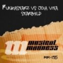Funkastarz Vs. Joia Vita - Starchild (Original Mix)