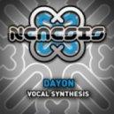 Dayon - Vocal Synthesis (Original Mix)