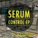Serum - Push it (Saxxon Remix)
