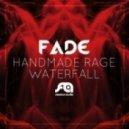 Fade - Waterfall