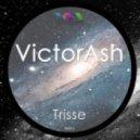 Victor Ash - Trisse (Original Mix)