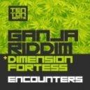 Encounters - Ganja Riddim