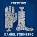 Daniel Steinberg - Low Raider (Original Mix)