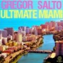 Taio Cruz - Fast Car (Gregor Salto Dutch Remix).