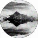 Martin Goodwin - Echoes (Original Mix)
