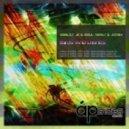 Raul Yepes, Karlos JK, Jonax - Birds And Dishes (Original Mix)