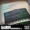 Joe C - Pop Off (DJ Hero Remix)