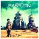 Hard Rock Sofa - Rasputin (Insomnia Mix)