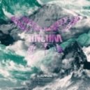 Morten Breum - Larva (Far Away) (Instrumental Extended)