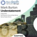 Mark Burton - Understatement (Original Mix)