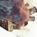 Hells Kitchen - Simon Says (Original Mix)