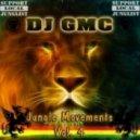 Dizzle-JA - Full Rev (GMC RMX)