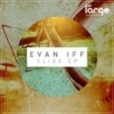 Evan Iff - Busy