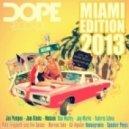 Dan Warby - Take My Dub (Original Mix)
