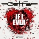 Get Far - If I Ever (Extended Mix)
