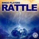 Bingo Players - Rattle (Alex Barrera Private)