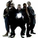 Stereo MC's - The Fear