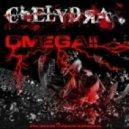 Chelydra - Ixion (Original mix)