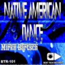 Mirko Bartsch - Native American Dance (Dub Mix)