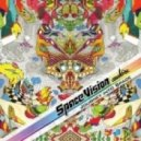 Space Vision - Imortality  (Original Mix)