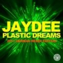 Jaydee - Plastic Dreams (Dj Falk Remix)