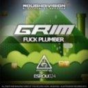 Grim - Kindap Try (Original Mix)