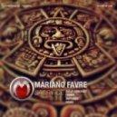 Mariano Favre  -  Sacrifice (Suffused Remix)