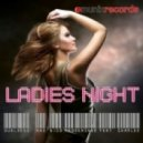 Dualxess & Nico Provenzano Feat. Charlee - Ladies Night (Gordon & Doyle Remix)