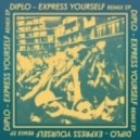 Diplo feat. Lazerdisk Party Sex - Set It Off (TheFatRat Remix)