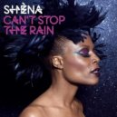 Shena - Can't Stop The Rain (7th Heaven Club Mix)