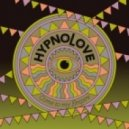 Hypnolove - Come to My Empire (Mickey Moonlight Dub)