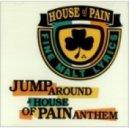 House Of Pain - Jump Around (Joel Fletcher & Reece Low Remix)