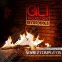 Ra5ul Darker - Blast (Original Mix)