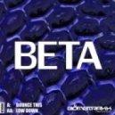 Beta - Bounce This (Original Mix)