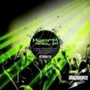 Kwerk - Ready (Original Mix)