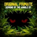 Original Primate - Demons Are Back (Original Mix)