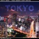 Gareth Emery - Tokyo (Aquatic Simon Bootleg)
