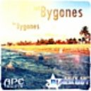 Out Of Blackout - Let Bygones Be Bygones  (Extended Mix)