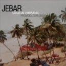 Jebar - Ganja on 110bpm mix