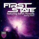 First State - Seeing Stars (Original Mix)