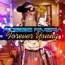 Robbie Rivera - Forever Young (Sandro Silva Remix)